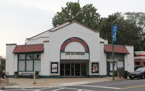 Fifth grade takes classes at Picture House to make memory movies; red carpet premiere set for June 12