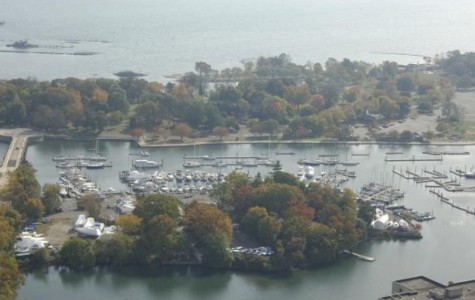Huguenot Yacht Club camp offers chance to learn sailing with Colonial friends