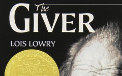 Review: 'The Giver' by Lois Lowry includes action and twists