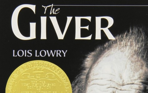 a scientific review of the giver by lois lowry Science, technology and lois lowry's the giver posted on june 30,  son (the  giver quartet #4) by lois lowryin book reviews posted in.