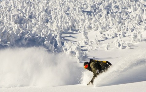 Whiteface Mountain offers chance for families to have fun and do winter sports
