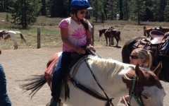 Fun camps that are to-dos this summer for Pelham's kids