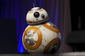 Star Wars VII is Awakening in Movie Theaters Around the World