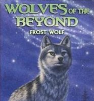 Review: Kathryn Lasky offers fourth book in Wolves of the Beyond series