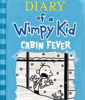 Review: Latest 'Diary of a Wimpy Kid' is best in series so far