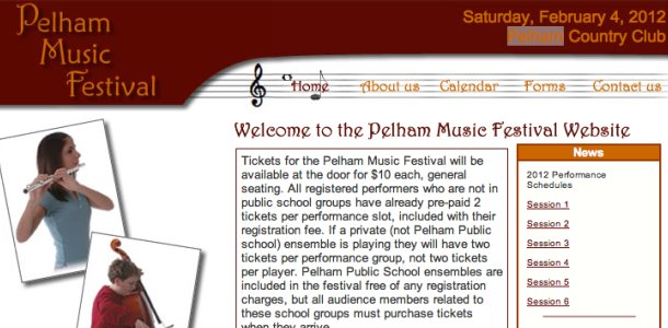 Kids+to+play+during+annual+Pelham+Music+Festival