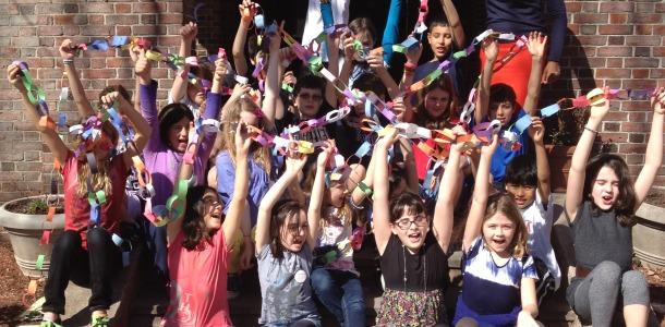 Celebrate Pi Day: 3.14159265358979323846264338327950288419716939937510582097494459