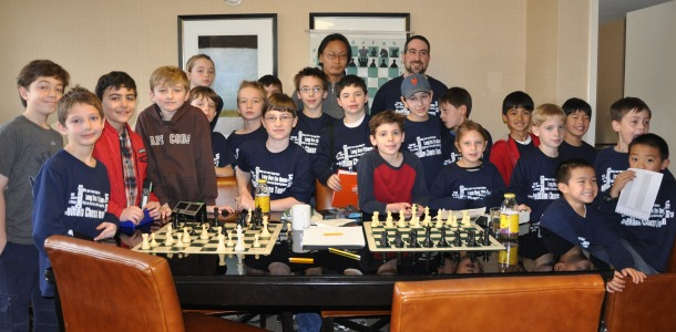 Colonial+chess+coach+Mr.+E+inspired+to+get+into+chess+%22to+beat+my+dad%22