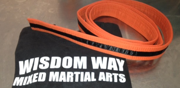 Wisdom+Way+kicks+its+way+to+the+top+with+lessons+in+martial+arts+for+kids+of+all+ages