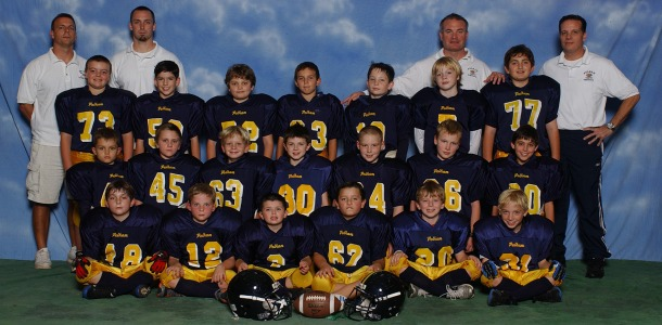 Pelham+3rd%2F4th+grade+football+team+wins+Super+Bowl+on+strong+defense
