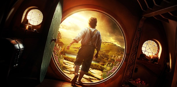 Review%3A+%27The+Hobbit%27+offers+Bilbo%2C+dwarves%2C+fighting+mountains+and+Gollum