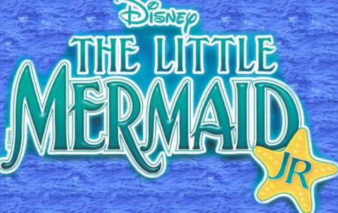 Review: 'The Little Mermaid Jr.' at PMS was great, with super acting and costumes