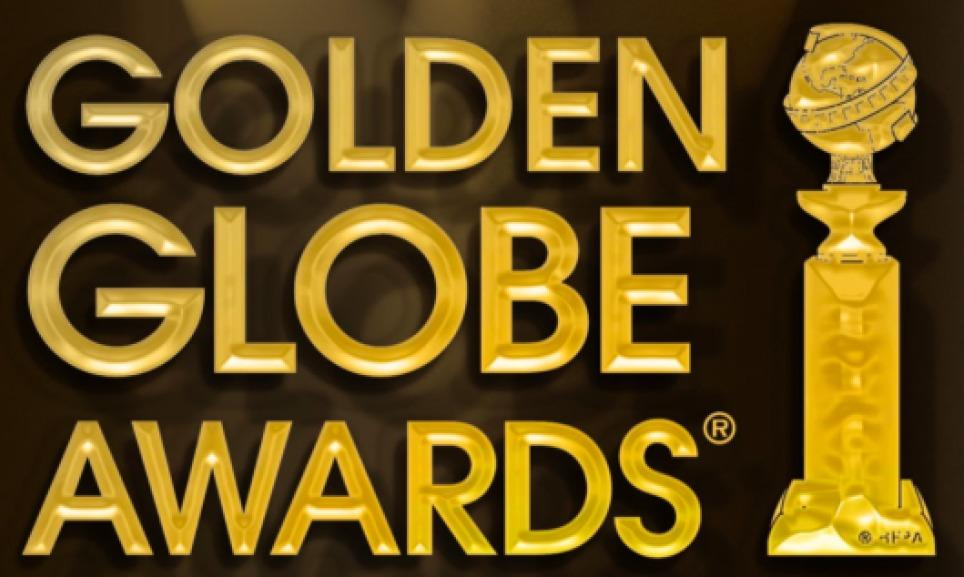 'Frozen' wins Best Animated Feature Film Award at 71st Golden Globes