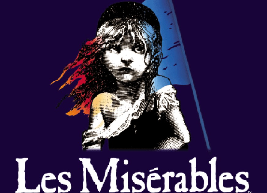 Review: Broadway's 'Les Miserables' full of action, characters and music