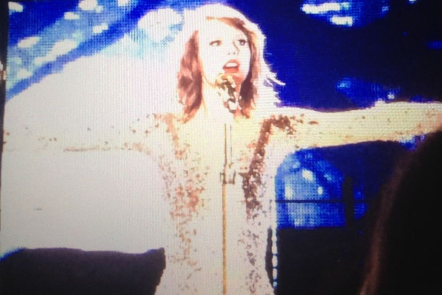 Pelham+residents+shake+it+off+with+Taylor+Swift+during+MetLife+show