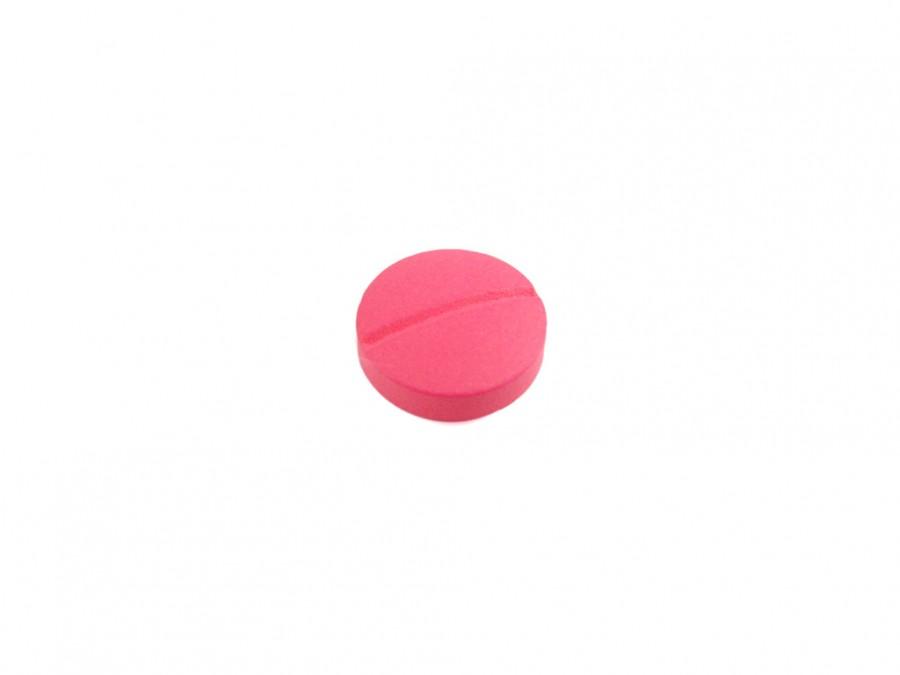 The Smart Pill