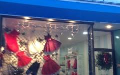 Minucha Boutique