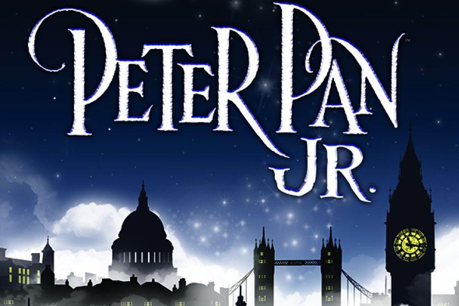 %27Peter+Pan+Jr.%27+flies+into+Pelham+Children%27s+Theater%3B+auditions+held+Jan.+25-26