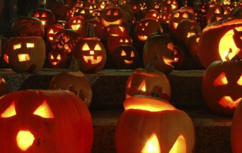 Colonial to host first Halloween dance; all grades invited