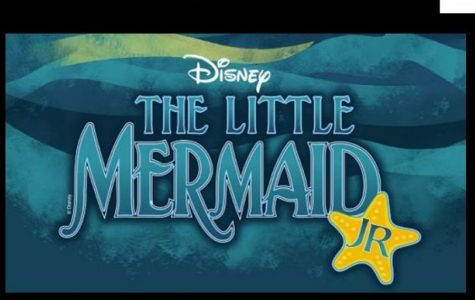 SOOP will audition kids for 'The Little Mermaid JR' on Dec. 13 and 14