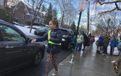 Safety Patrol assists kids and that helps parents (from our mid-year print edition)
