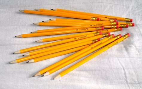 Pens vs. pencils: Which do teachers and students prefer?