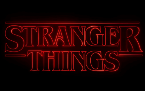 'Stranger Things' is popular Netflix series
