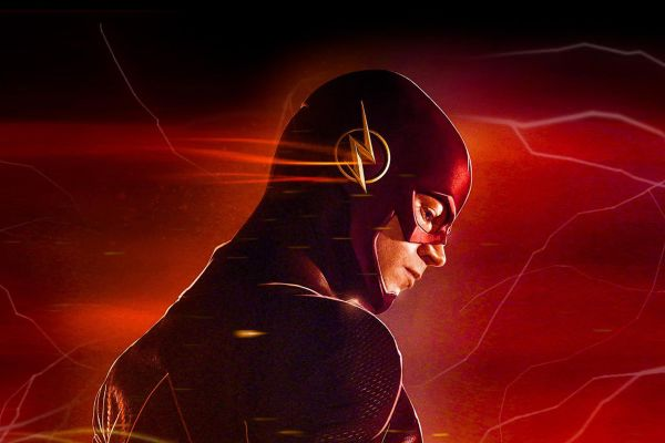 'The Flash' returns, but will Barry's daughter fix problems she caused?