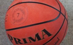 Pelham Rec's basketball league preps for elementary school teams to face off
