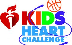 Kids Heart Challenge, the new Jump Rope for Heart, is coming next week