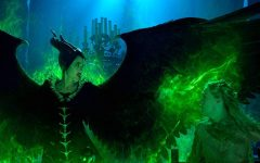 'Maleficent: Mistress of Evil' is cute, magical and kids want to see it