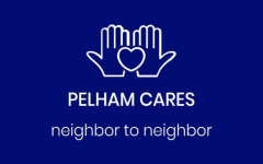 Colonial School running quarantine read-a-thon to support Pelham Cares