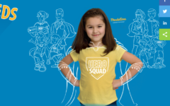 Diary of Colonial in time of Covid: Student gov't becomes Hero Squad