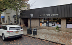 DeCicco & Sons is trying to spice up school lunch menus